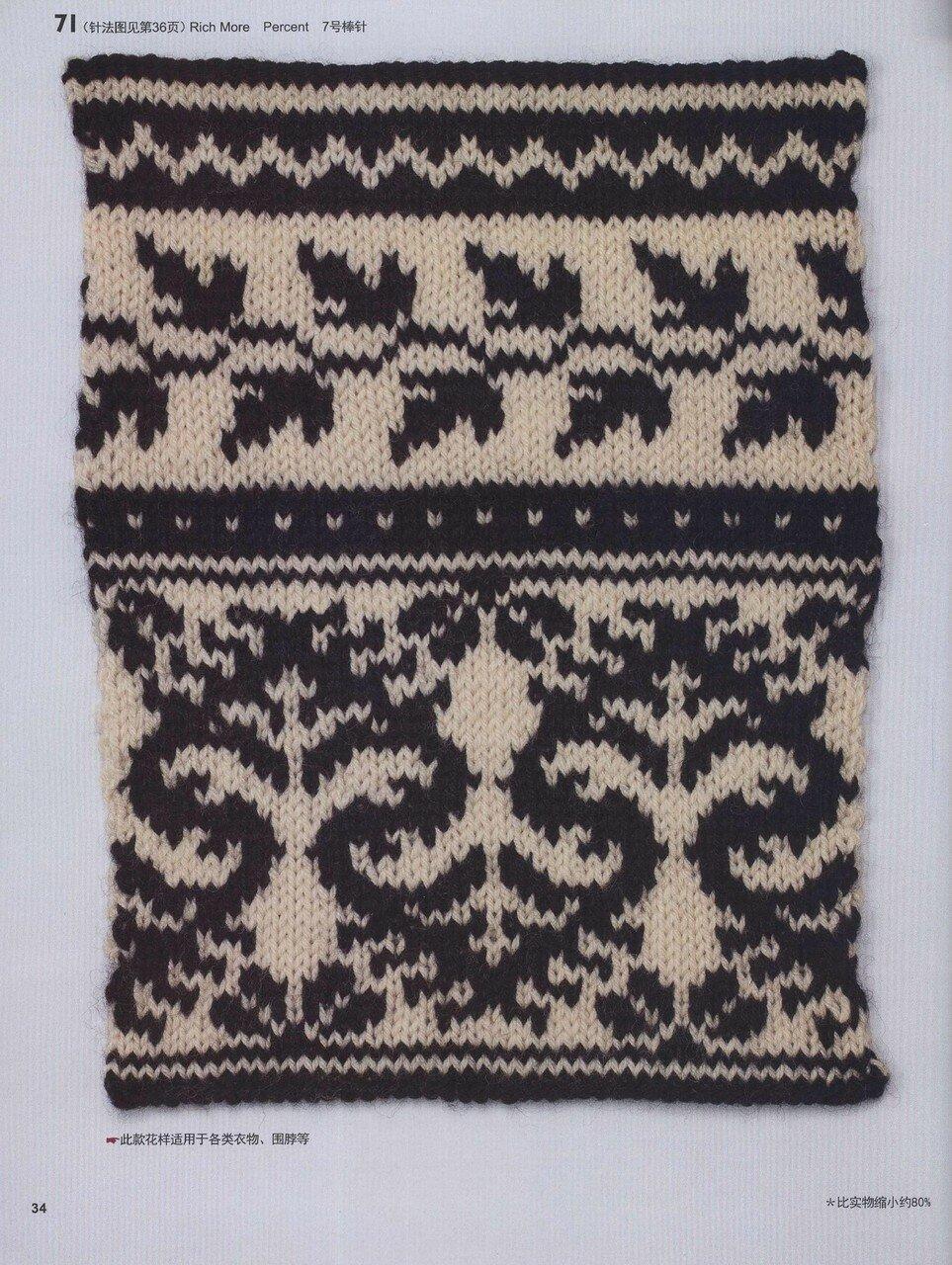150 Knitting_36.jpg