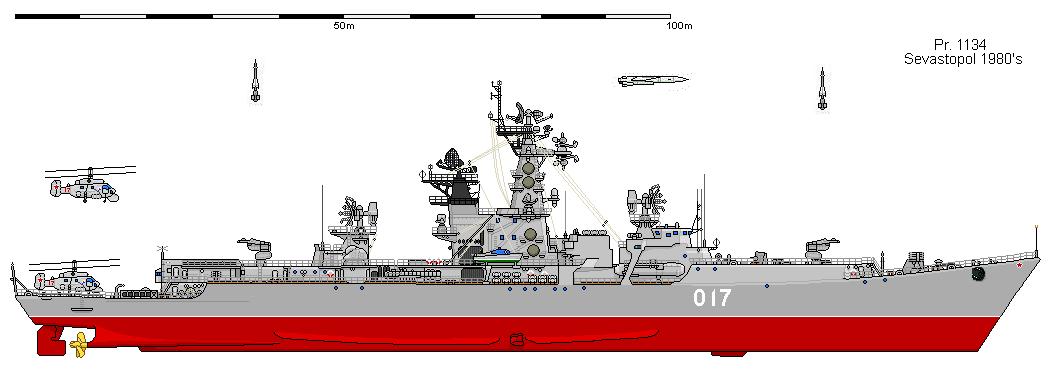 RKR Pr-1134 Sevastopol 1985.png