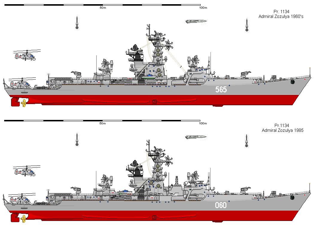 RKR Pr-1134 Admiral Zozulya 1965.png