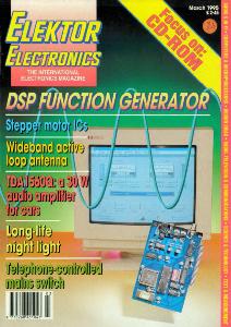 Magazine: Elektor Electronics - Страница 3 0_13b285_ce116fe8_orig