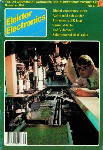 Magazine: Elektor Electronics 0_139b61_ac3e5bae_orig