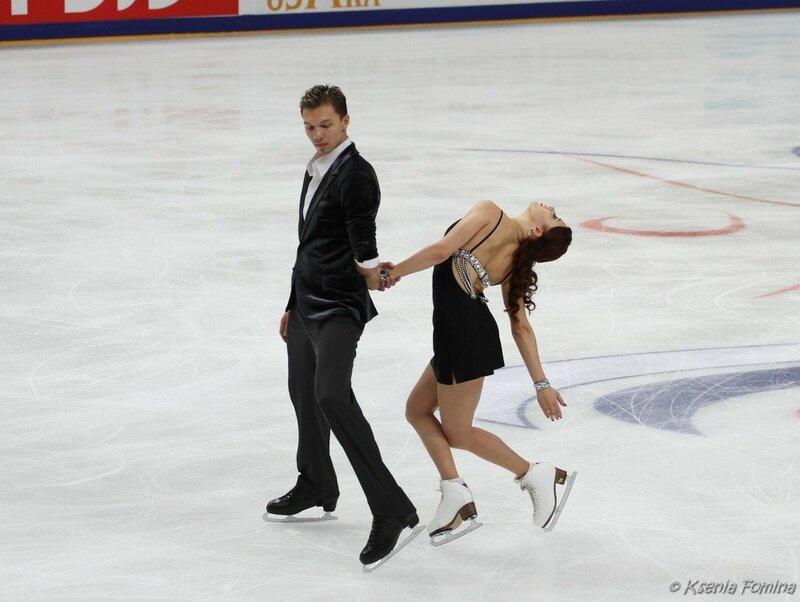 Екатерина Боброва - Дмитрий Соловьев - 2 - Страница 5 0_cfd80_2aabc3dc_XL