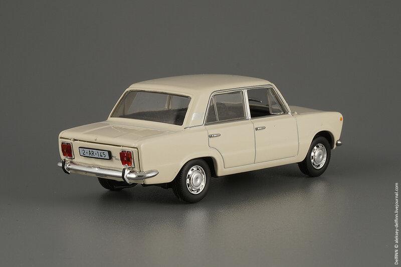 Polski-Fiat-125p-03.jpg