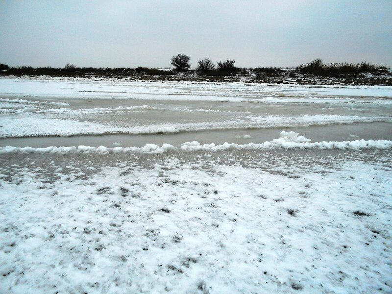 Из разнообразий ледового поля ... DSCN1096.JPG