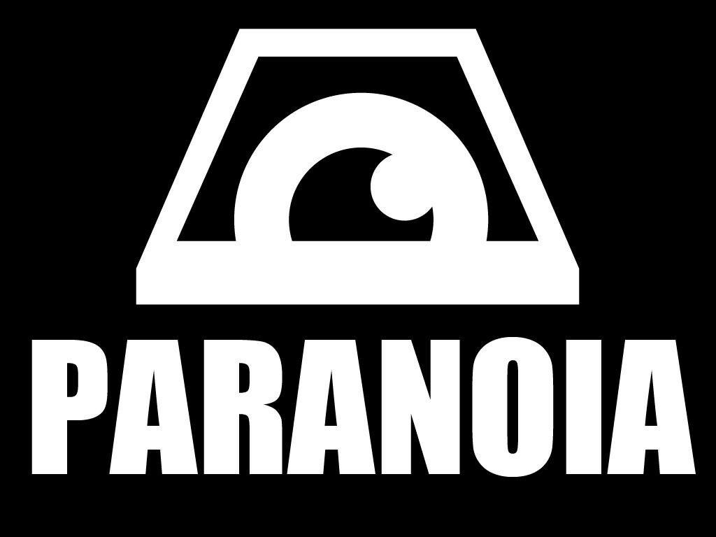 Paranoia1.jpg