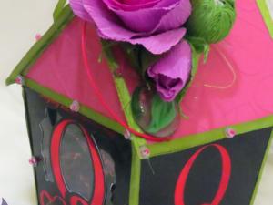цветы из бумаги, упаковка подарков, творчество, сувениры, свит-дизайн, ручная работа, подаркиX праздник, оформление подарка, оригинальные подарки, букет из конфет