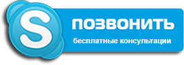 https://img-fotki.yandex.ru/get/195637/86462040.0/0_e25ee_51406239_orig
