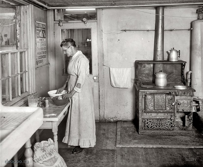 retro-kitchen-10.jpg
