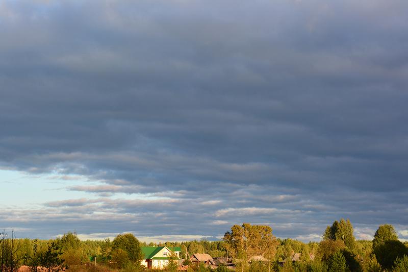небо моей деревни.jpg