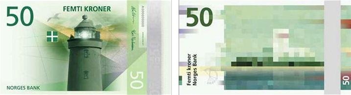 50_kron_norges.jpg