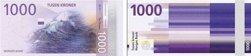 1000_kron_norges.jpg