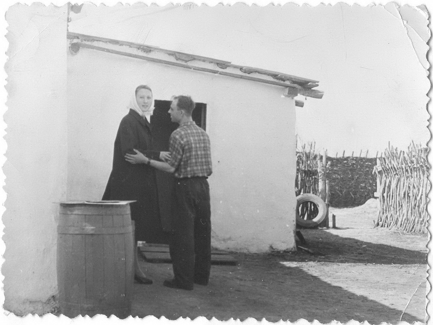 1960-е