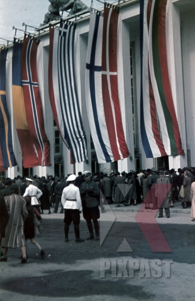 stock-photo-southern-hall-of-the-technical-fair-in-vienna-austria-1943-9808.jpg