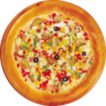 pizza (8).png