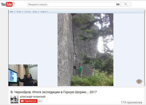 https://img-fotki.yandex.ru/get/195648/12349105.91/0_93176_8b913101_L.jpg