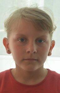 Татьяна К. 2005г.р.jpg