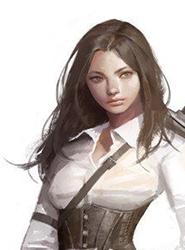 https://img-fotki.yandex.ru/get/195648/129267248.4/0_224b0f_30f1da77_orig