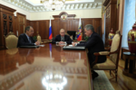 Встреча Путина с Лавровым и Шойгу по Сирии 29.12.16.png