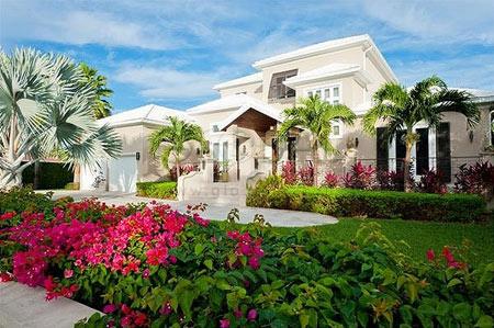 недвижимость Каймановых островов