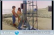 http//img-fotki.yandex.ru/get/1956/170664692.181/0_1a0934_94fd7c29_orig.png