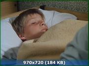 http//img-fotki.yandex.ru/get/1956/170664692.e3/0_1756ac_640d8b4_orig.png
