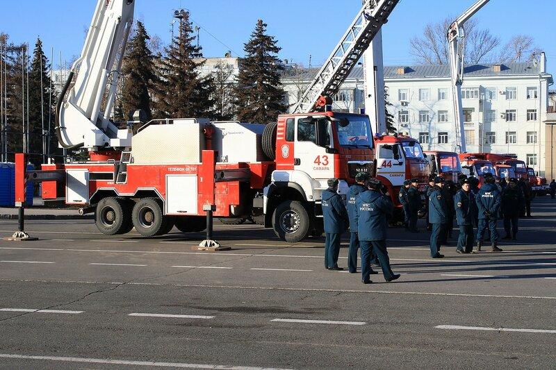175 лет пожарной службе 013.JPG