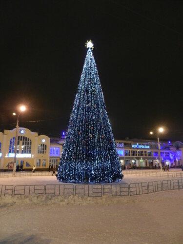https://img-fotki.yandex.ru/get/195648/184459687.215/0_191c22_fea46147_L.jpg