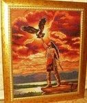 senata - Индеец (Дух орла).jpg