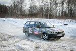 4 этап Зимнего Кубка FST Winter Cup 2017. 25 февраля - монопривод
