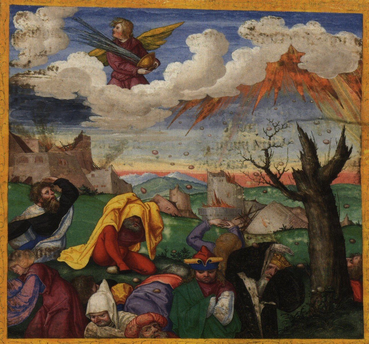Ottheinrich_Folio299r_Rev16B.jpg