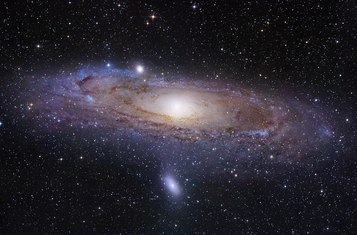 andromeda-galaxy-mosaic.jpg