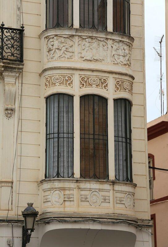 Badajoz
