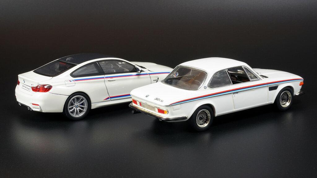 BMW_3.0CSi_M4_08.jpg