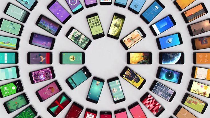 На рынке смартфонов сохранится дефицит памяти, экранов и оптических датчиков