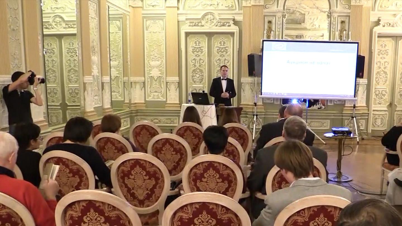 Дневник Ахматовой продан нааукционе за7,7 млн рублей