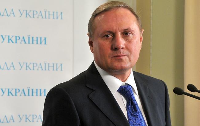 Судебное совещание поделу Ефремова перенесли на21ноября