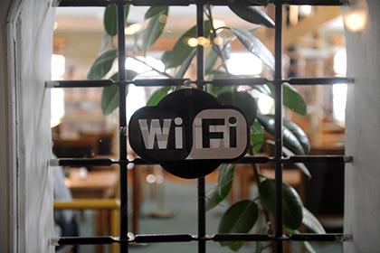 Несовершеннолетним хакерам посоветовали заменить тюрьму наглушилки для Wi-Fi