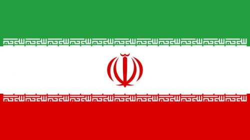Fox News: Иран провел тестирования баллистической ракеты