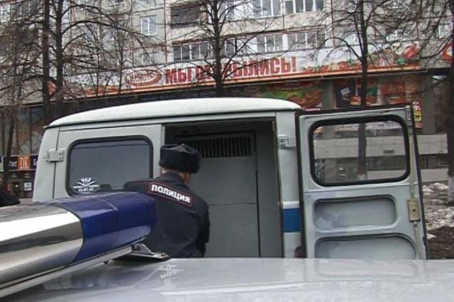 ВИзобильненском районе пропала 16-летняя девочка