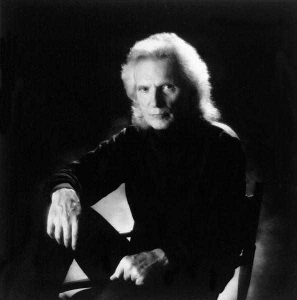 На84-м году жизни скончался автор ипродюсер Дэвид Аксельрод