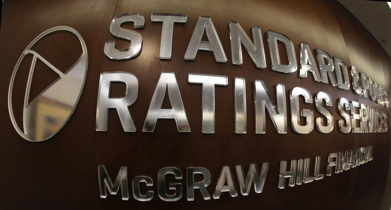 S&P сохранит неинвестиционный рейтингРФ еще год или два
