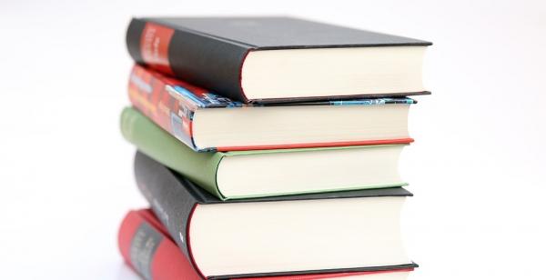 Воронежцев просят подарить книги Никитинской библиотеке