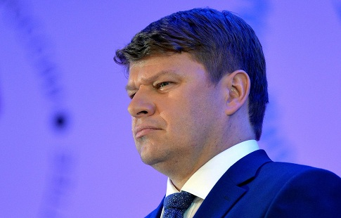 Тренер чешских биатлонистов объявил обугрозах «из-за сумасшедшего Губерниева»