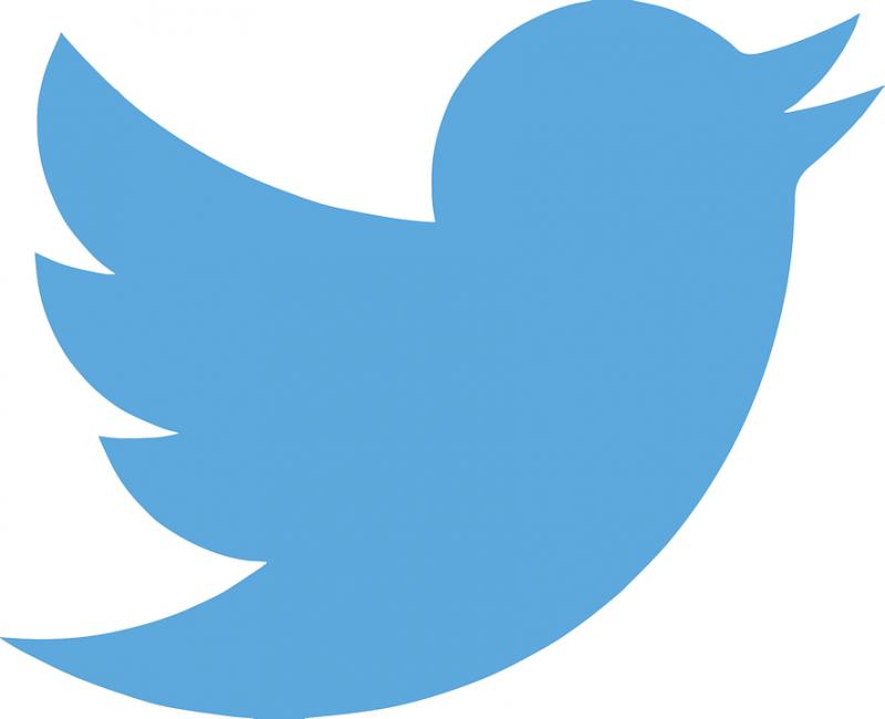 Твиттер ввел ограничения для «неполиткорректных» пользователей