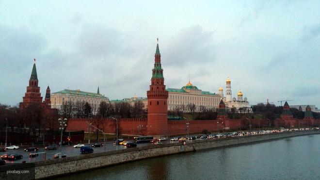 Руководитель МВБ США признал неспособность противоборствовать ядерному удару Российской Федерации