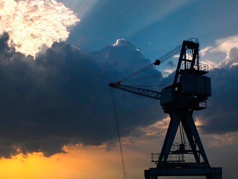 ВШЭ констатировала возвращение экономики России кстагнации