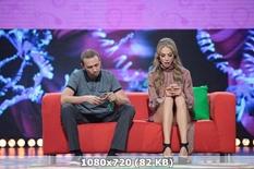 http://img-fotki.yandex.ru/get/195648/340462013.21a/0_35ef4f_98af056d_orig.jpg