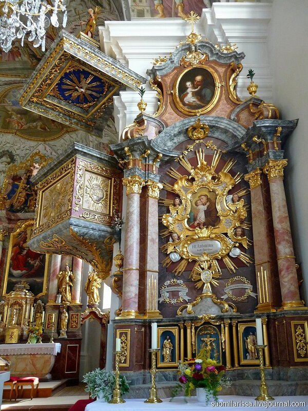 Scheffau-kirkko (19).jpg