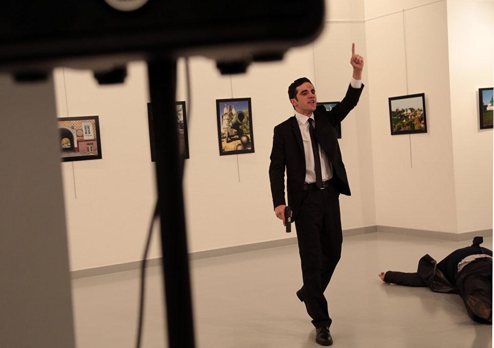20161220_14-25-Убийство российского посла в Анкаре-pic01