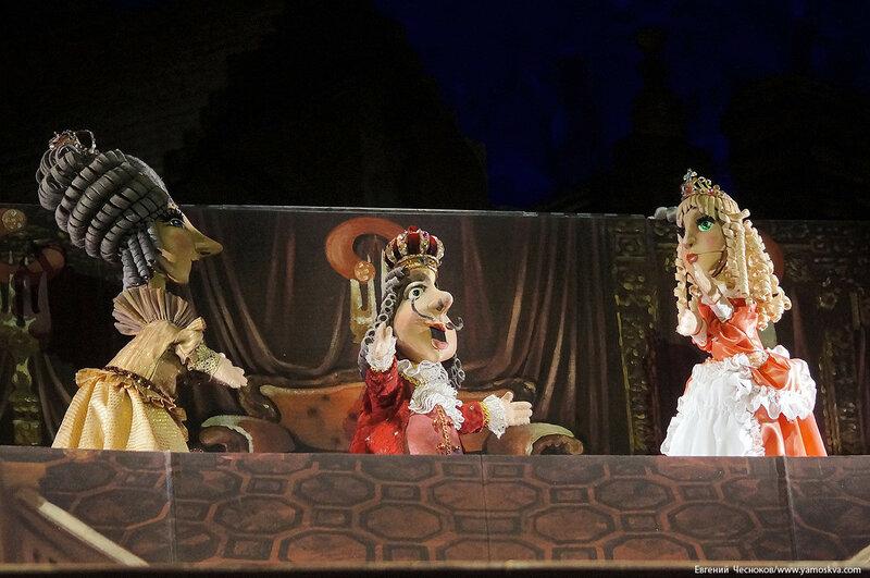 Зима. Щелкунчик. Театр кукол. 15.12.16.08..jpg